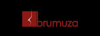 Brumuza